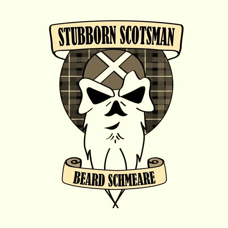 Stubborn Scotsman logo.jpg