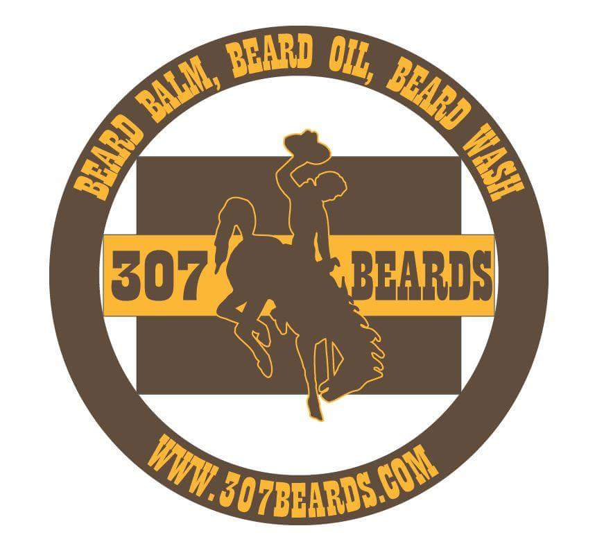 307 Beards logo.jpg