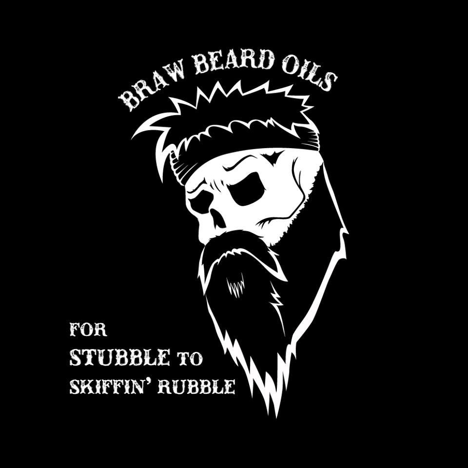Braw Beard Oils logo.jpg