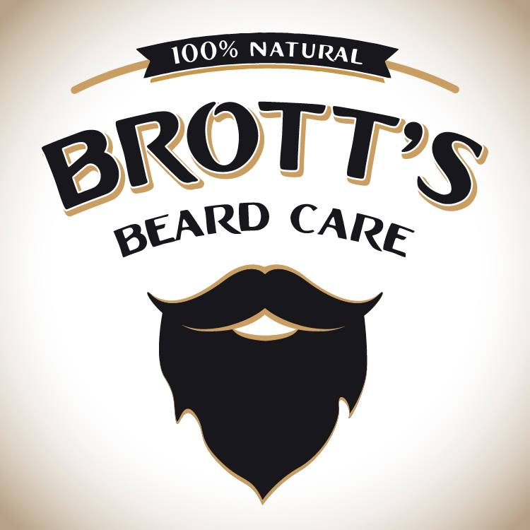 Brotts Beard Oil logo.jpg