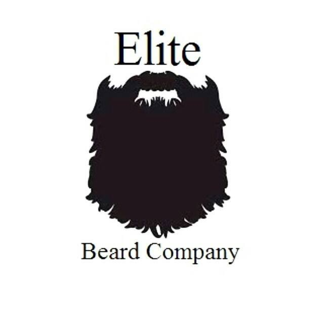 Elite Beard Co. logo.jpg