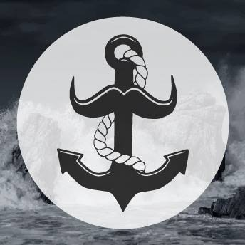 The Brighton Beard Co. logo.jpg