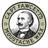 Capt Fawcett's Moustache Wax logo.jpg