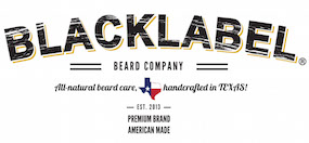 Black Label Beard Co. logo.jpg