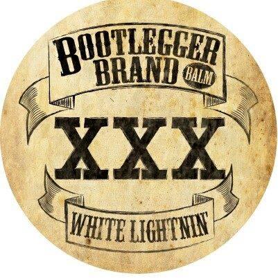 Bootlegger Brand Balm logo.jpg