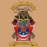 Warlord Bear Oil logo.jpg