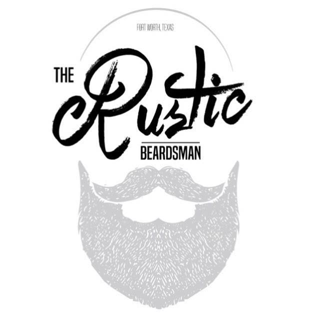 The Rustic Beardsman logo.jpg