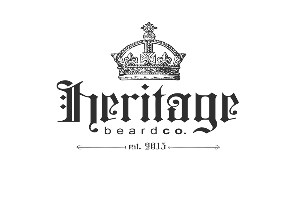 Heritage Beard Co. logo.png