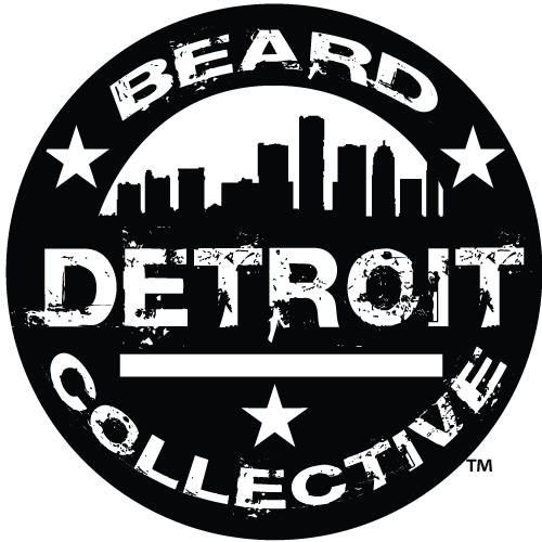 Detroit Beard Collective logo.jpg