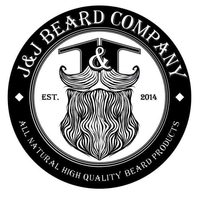 J&J Beard Co. logo.jpg
