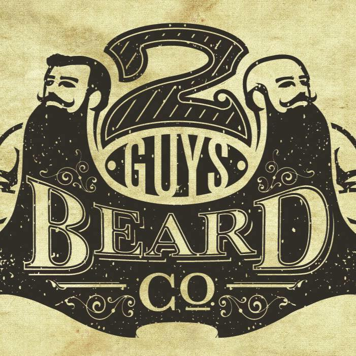 2 Guys Beard logo.jpg