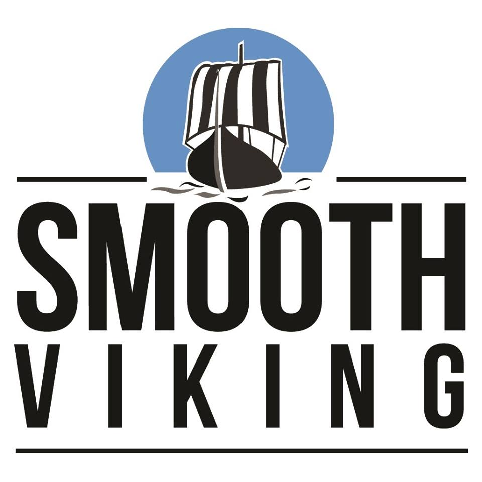 Smooth Viking logo.jpg