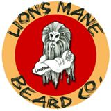 Lions Mane Beard Co. logo.jpg