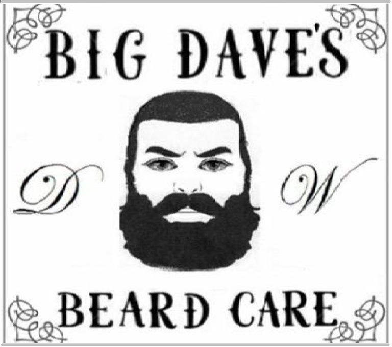 Big Dave's Beard Care logo.jpg
