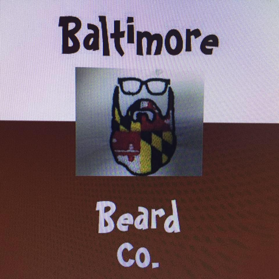 Baltimore Beard Co. logo.jpg