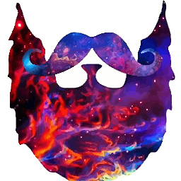 Beard Feed logo.png