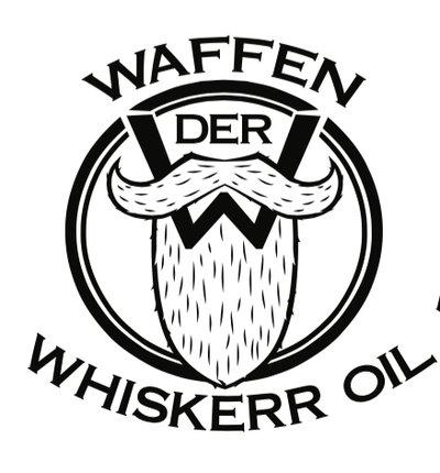 Waffen Logo.jpeg