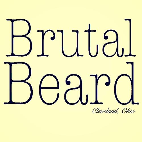 Brutal Beard logo.JPG