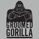 Groomed Gorilla logo.png