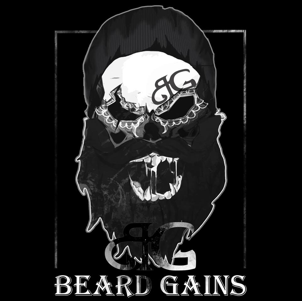 Beard Gains logo.jpg