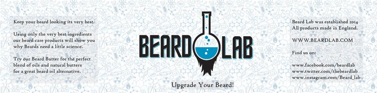 Beard Lab BANNER.jpeg