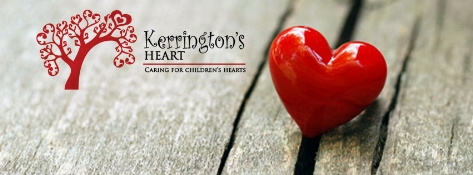 Kerringtons Heart.jpeg