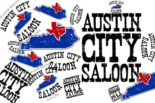 AustinCitySaloon.jpg