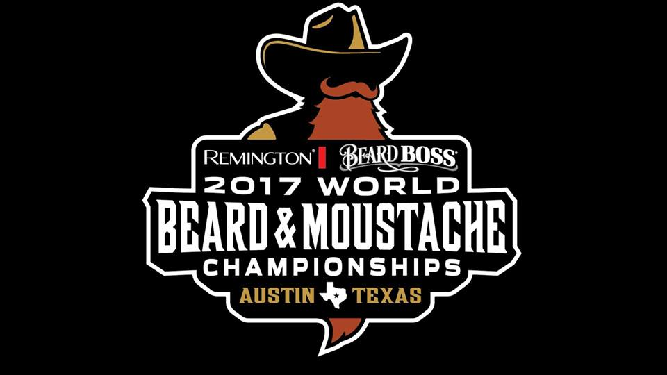 2017 Remington World Beard.jpg