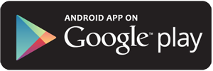 google-play-button-300x100png.png