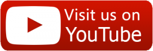 youtube-300x100.png