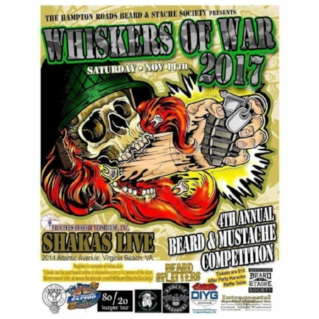 Whiskers of War17.jpg