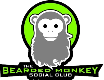 Bearded Monkey Social.jpg