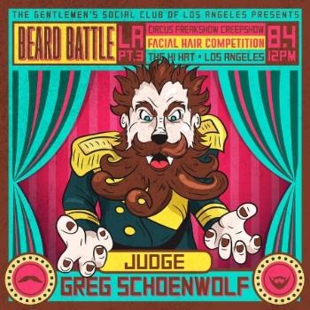 Greg SChoenwolfBBLA.jpeg
