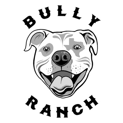 Bully Ranch.png