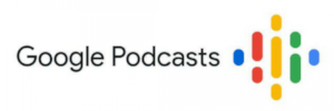 Google-Podcasts-Header-600x315.png