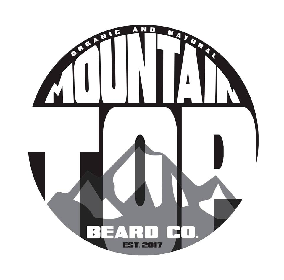 Moutain Top Beard Co.jpg