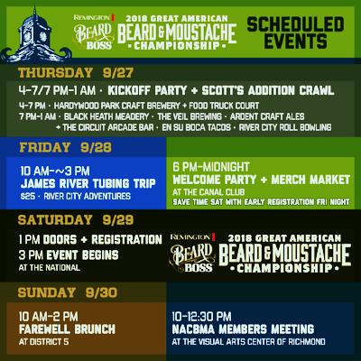 GABMC Schedule.png