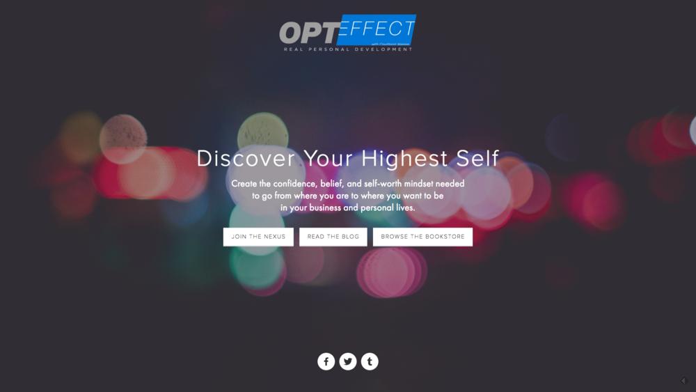 OptEffect.com