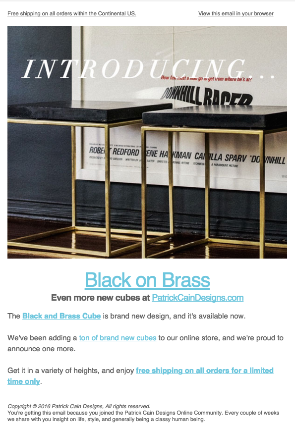 PCD_black+brass+email-1.png