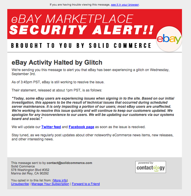 email_blast_ebay+copy.png