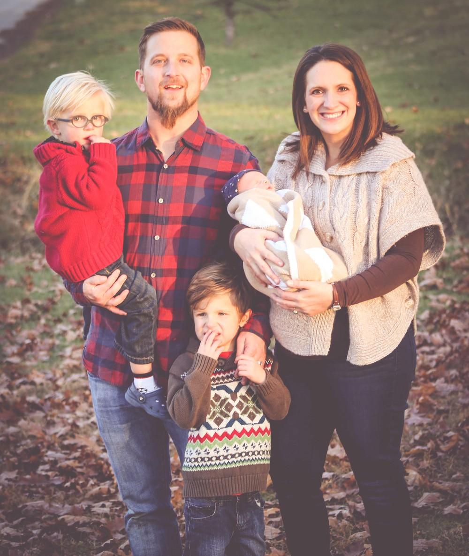 Smagacz Family-4731.jpg