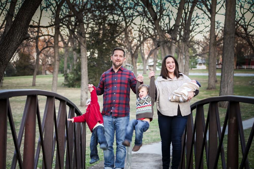 Smagacz Family-4829.jpg