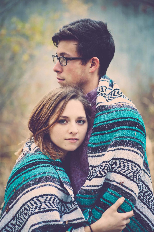 Jenna&David-web-5252.jpg