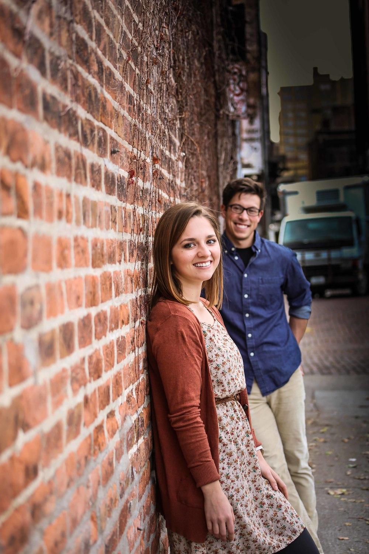 Jenna&David-web-5024.jpg