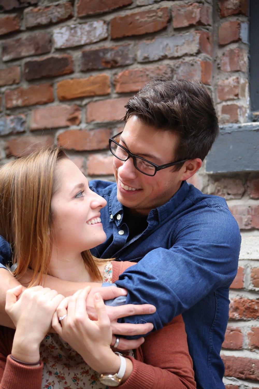 Jenna&David-web-4976.jpg