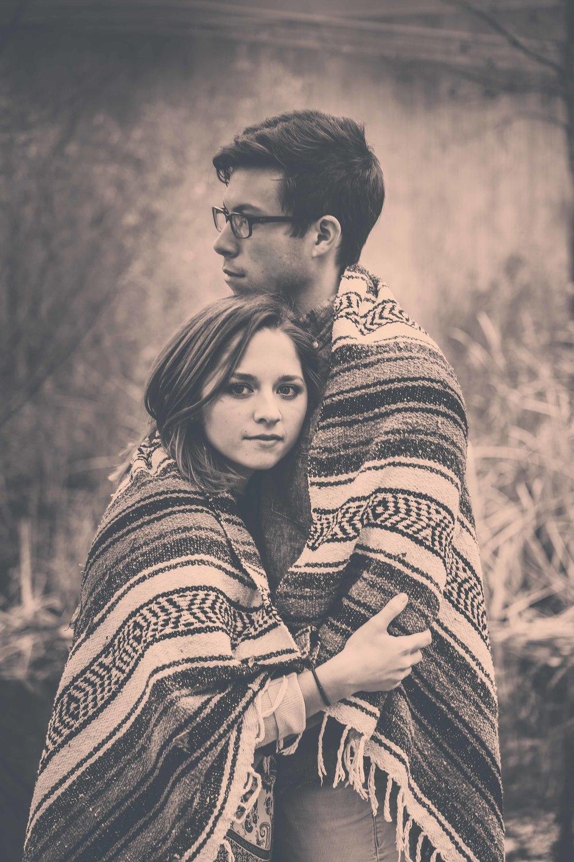 Jenna&David-web-5250.jpg