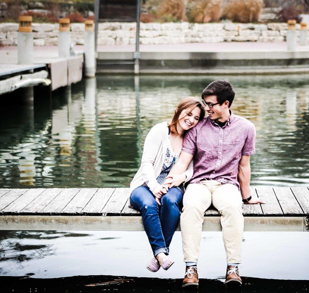 Jenna&David-web-5343.jpg