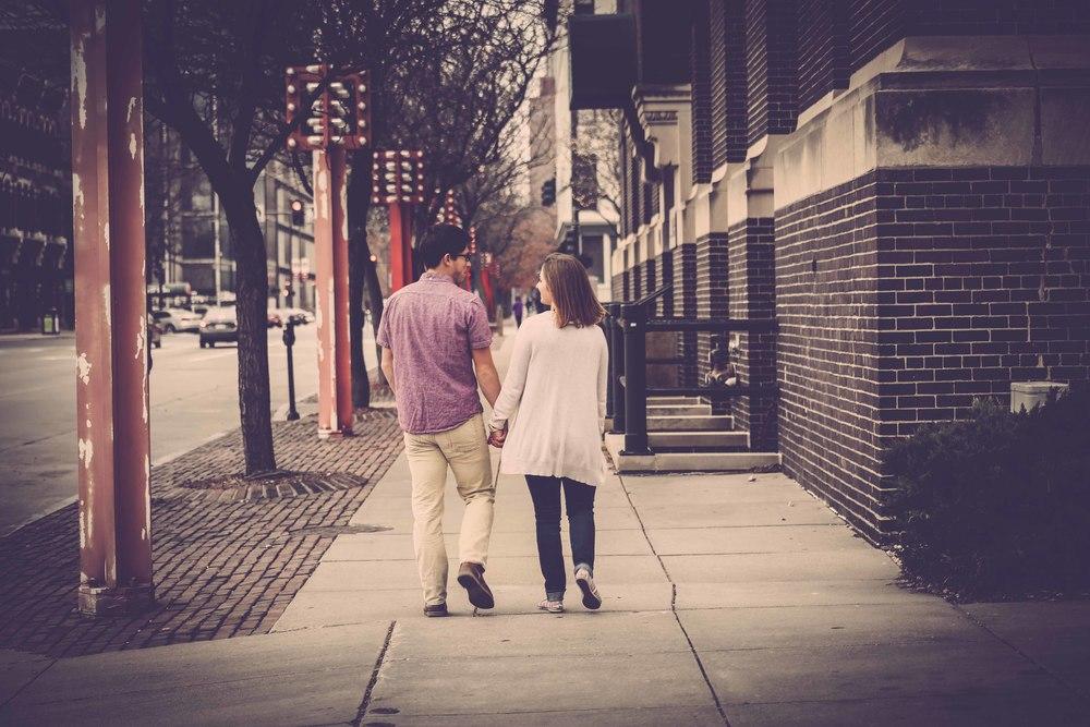 Jenna&David-web-5387.jpg