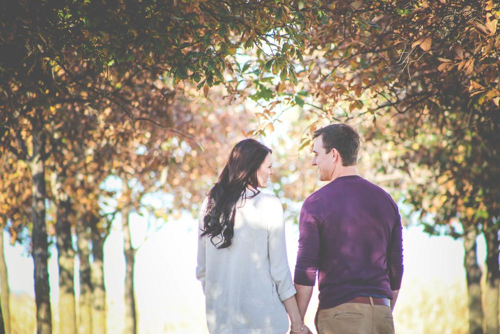 Ryan & Anne-3.jpg