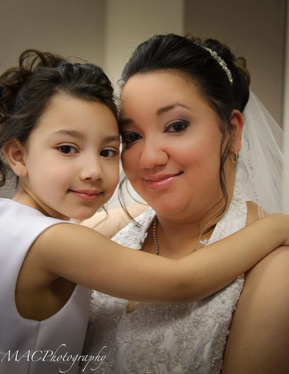 Chacon wedding--7.jpg